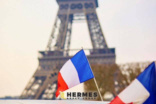 تحصیل در فرانسه 2020