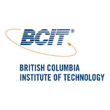 موسسه فناوری بریتیش کلمبیا